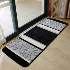 包邮正版乳胶低隔水超防滑除尘耐磨地毯地垫门垫浴室垫脚垫特价