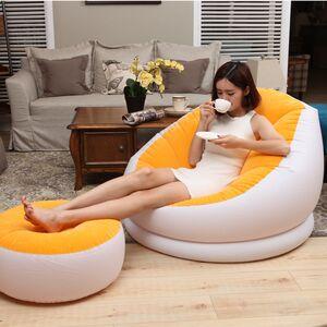 <span class=H>懒人</span><span class=H>沙发</span>96卡通圆形<span class=H>球形</span>时尚寝室家用欧式中式座椅单个灰色豆豆