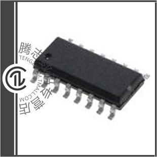 CDP68HC68T1M2Z《Real Time Clock PERI SPIAL-TIME-CLK》