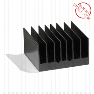 ATS-54270K-C1-R0〖HEAT SINK 27MM X 27MM X 14.5MM〗