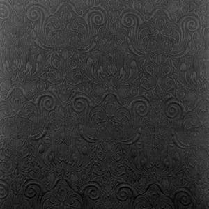 花纹浮雕图片