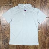 短袖 男宽松潮流半袖 衬衫 领体恤男装 夏季男士 t恤小翻领纯色polo衫