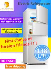 kitchen food beverage cooler fridge freezer refrigerator