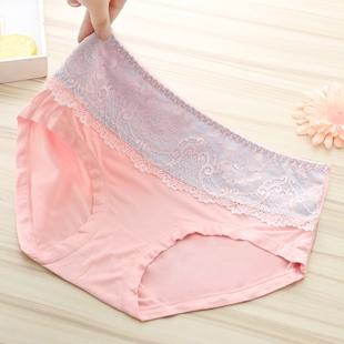 莫代尔女式内裤价格 莫代尔女式内裤图片 莫代尔女式内裤排行榜 莫代