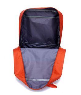 旅行包拉杆包女行李包拉杆旅行袋短途旅游待产包大容量登机两用包