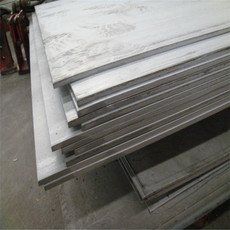304不锈钢中厚板 430不锈钢镜面板 0.5mm 1mm 2mm 3mm 4mm镜面板