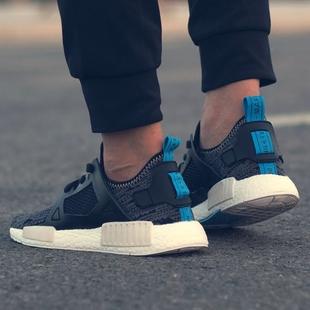 夏季鞋子韩版潮流板鞋布鞋透气帆布鞋网鞋男士休闲鞋运动鞋跑步鞋