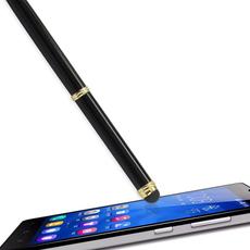 IT-CEO V7CB-5 电容式触控+书写两用笔电容式触摸屏圆珠笔/触控笔