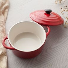 烘焙模具陶瓷餐具套装烤碗焗饭盘烤盘蒸蛋糕烤箱碗组合微波炉家用