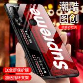 联想Z5pro手机壳联想Z5S手机壳LenovoZ5s全包防摔z5proGT滑盖保护套z5progt防滑后壳全面屏下指硅胶保护个性