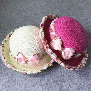 公主帽子的手工制作