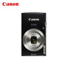 [旗舰店]Canon/佳能 IXUS 185 时尚数码相机