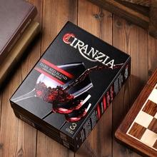 智利红酒原装 进口3L干红盒装 中央山谷整箱葡萄酒袋装 风时亚红酒