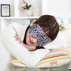 眼罩包邮 睡眠专用冰袋护眼型透气安神缓解疲劳功效冰敷遮光女