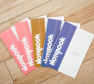 宣传单印刷定制彩页企业宣传册折页设计广告单页海报封套公司画册