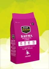 鱼油肝精丸/惠多赢信鸽赛鸽药品保健品/增强免疫骨骼强健整肠保护