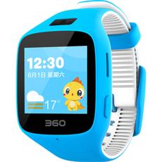 360儿童手表5C小学生男女孩巴迪龙SE智能防水定位GPS语音电话手机
