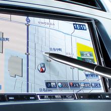 全国 导航仪手机两用 GPS导航触控笔 日本YAC 感压式触控笔头 包邮