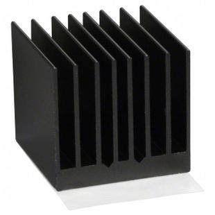 ATS-54270W-C1-R0【HEAT SINK 27MM X 27MM X 24.5MM】