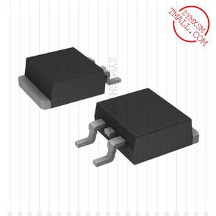 RF2001NS3DTL〖DIODE ARRAY GP 300V 20A LPDS〗