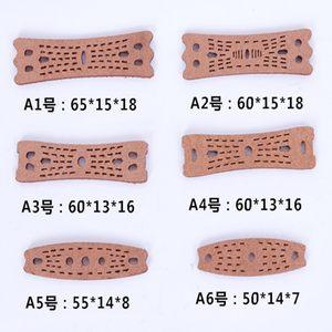 超纤弹弓皮兜加厚纳米消音定位防滑耐磨传统无架圆皮筋组皮兜包邮
