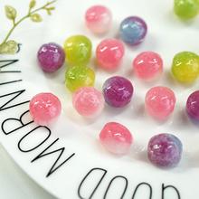 日本进口零食糖果 扇雀饴可爱小鸟笼图案水果汽水味什锦喜糖糖果