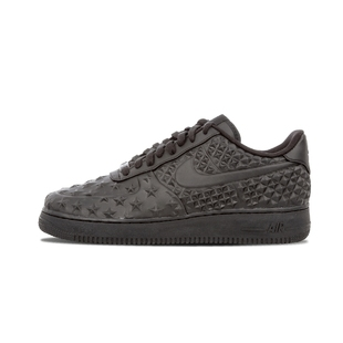 "Nike Air Force 1 LV8 VT ""Independence Day"" - 789104 001"