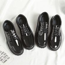 官方旗舰店官网经典款万斯帆布鞋sk8高帮鞋50周年纪念款鞋VANS0IL