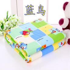 厂家批发隔尿垫 婴儿床垫 纯棉大号宝宝尿垫 成老人可洗护理垫
