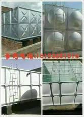 平凉玻璃钢水箱/玻璃钢水箱价格表/玻璃钢水箱报价/组合式安装