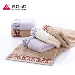 Размеры полотенец на подарок