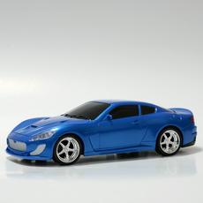 玛莎拉蒂遥控车模型充电 电动遥控车漂移 遥控汽车男孩玩具礼物