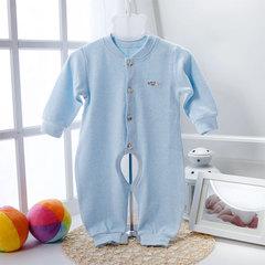 婴幼儿爬爬服饰婴儿连体衣服装宝宝连体衣春秋装婴儿衣服春装春夏