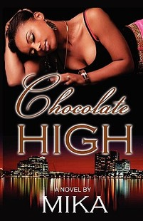 【预售】Chocolate High