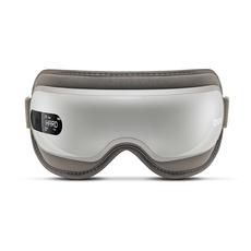 倍轻松 isee16眼部按摩器眼疲劳眼睛按摩仪热敷眼保仪保护视力