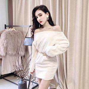 【甜美性感连衣裙性感白色】甜美性感连衣裙白魔兽世界图片邪恶使用补丁图片