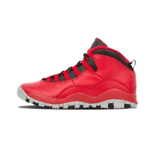 Air Jordan 10 Retro 30th BG