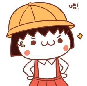 (现货)可芙雷 <span class=H>s</span>*eed 1day<span class=H>日本</span><span class=H>娃娃</span>!!