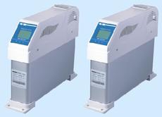 【原装正品】力量/智能电容器 LSCC-0.25-(10)-F 0.25KV 195mm