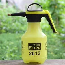 洒水壶包邮园艺用品喷壶洒水壶气压式喷壶喷雾器浇花壶养花喷壶