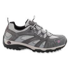美国直邮Jack wolfskin/狼爪436739防水透气户外登山鞋徒步鞋女