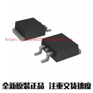 RF2001NS3DTL[DIODE ARRAY GP 300V 20A LPDS]