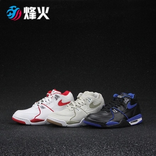 烽火 Nike Air Flight89 819665-001 002 306252-116 026 100 114