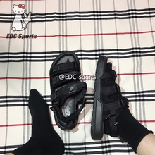 sports EDC balance 沙滩运动凉鞋 sd3205bbw New 男女情侣鞋
