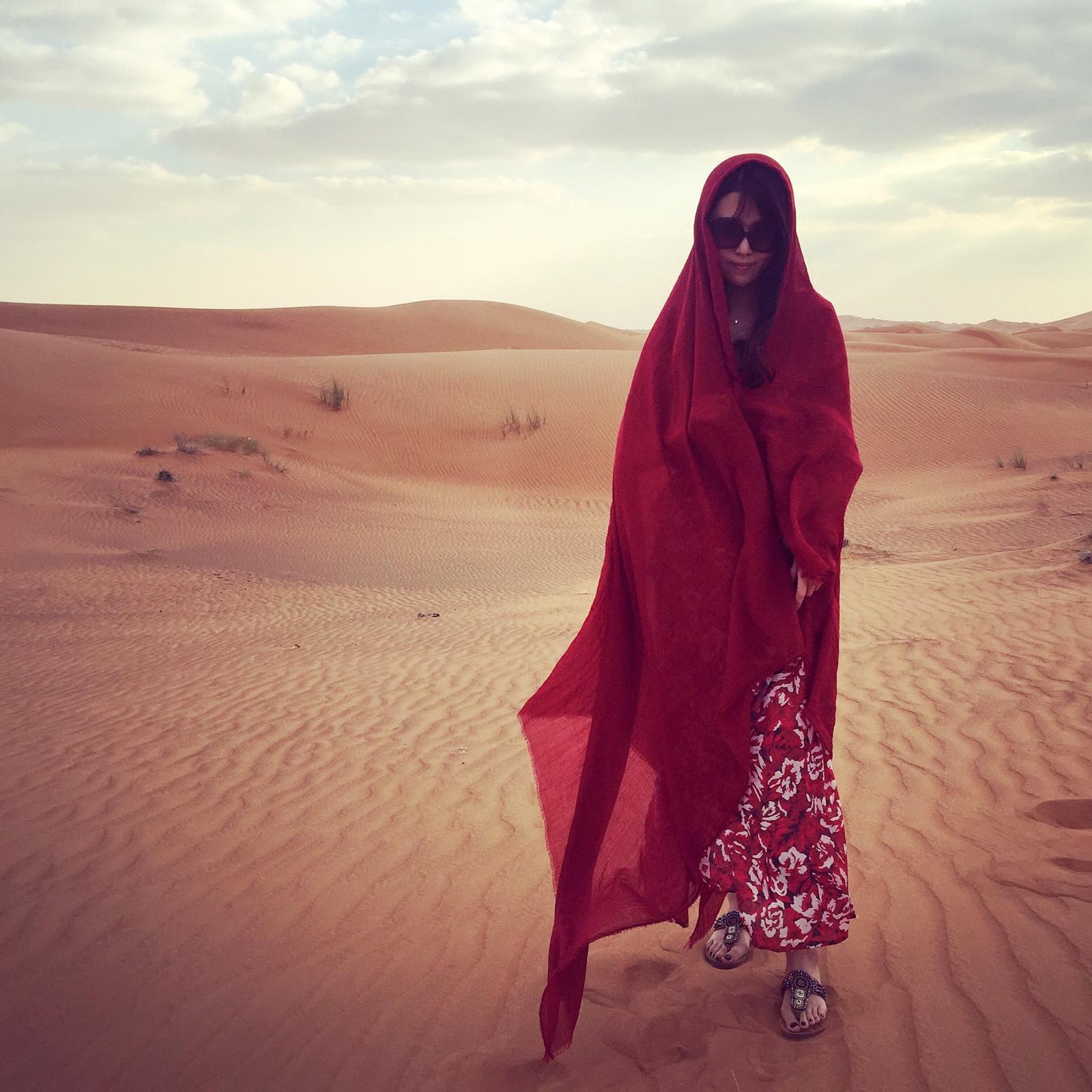 春夏季超大棉麻围巾纯色民族风海边度假防晒披肩沙滩巾丝巾纱巾女丝巾
