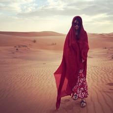 春夏季超大棉麻围巾纯色民族风海边度假防晒披肩沙滩巾丝巾纱巾女