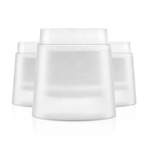 小吉洗手液 儿童泡沫液  洗手机替换液装 感应皂液器 给皂器液体