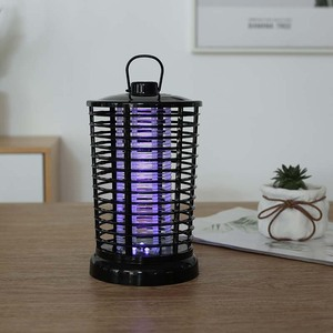 杀蚊灯神器一扫光灭蚊灯家用室内电子灭蚊灭蝇神器电击物理灭蚊灯