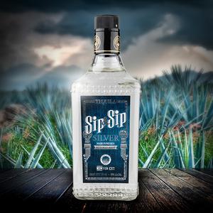 墨西哥原装进口洋酒<span class=H>Tequila</span>特其拉<span class=H>龙舌兰</span>酒鸡尾调酒基酒750ml