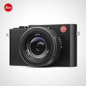 Leica/徕卡 D-LUX<span class=H>数码</span><span class=H>相机</span> Typ109  黑色18473